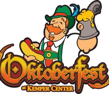 the kemper center, oktoberfest kenosha, kemper center oktoberfest